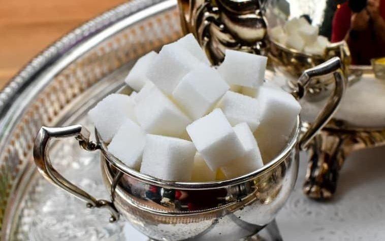 Per didelis cukraus kiekis kraujyje (prediabetas) gali pakenkti smegenims
