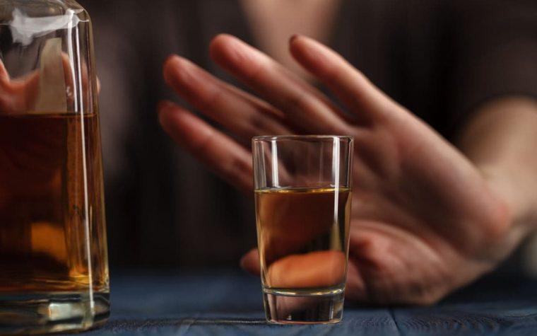 Kodavimas nuo alkoholizmo – ar tai veiksminga?