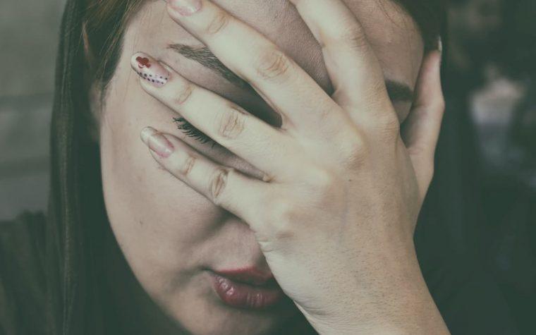 Skauda galvą? 12 maisto produktų galvos skausmo ir migrenos prevencijai