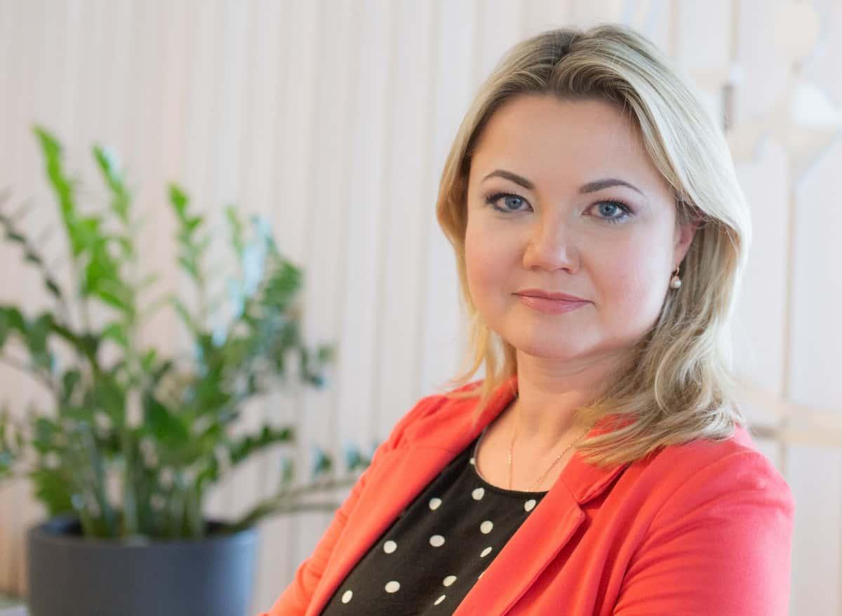Agnė Gaižauskienė. Europinė vaistų prieinamumo analizė – kasmetinė gėda Lietuvai?