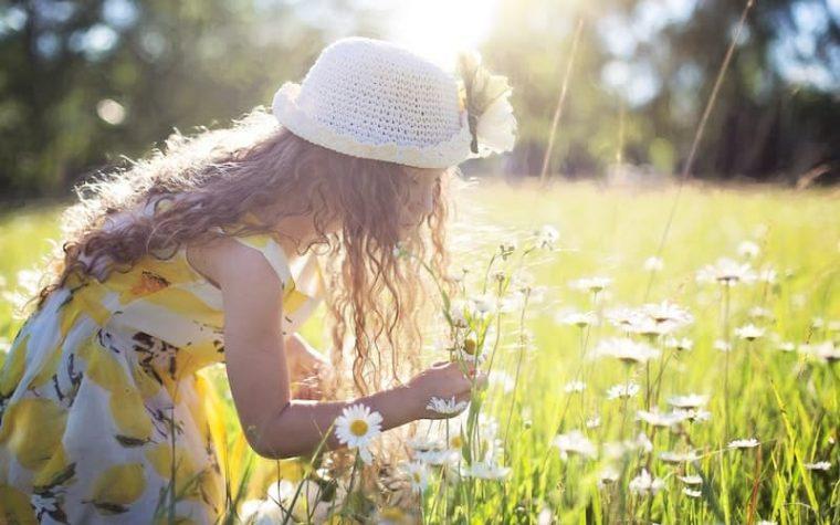 7 simptomai signalizuojantys apie vitamino D trūkumą