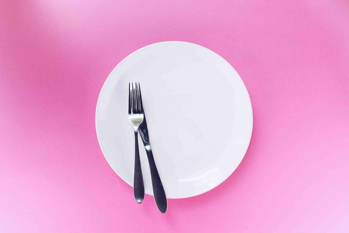 Protarpinis badavimas: populiariausi metodai, nauda ir galimos rizikos