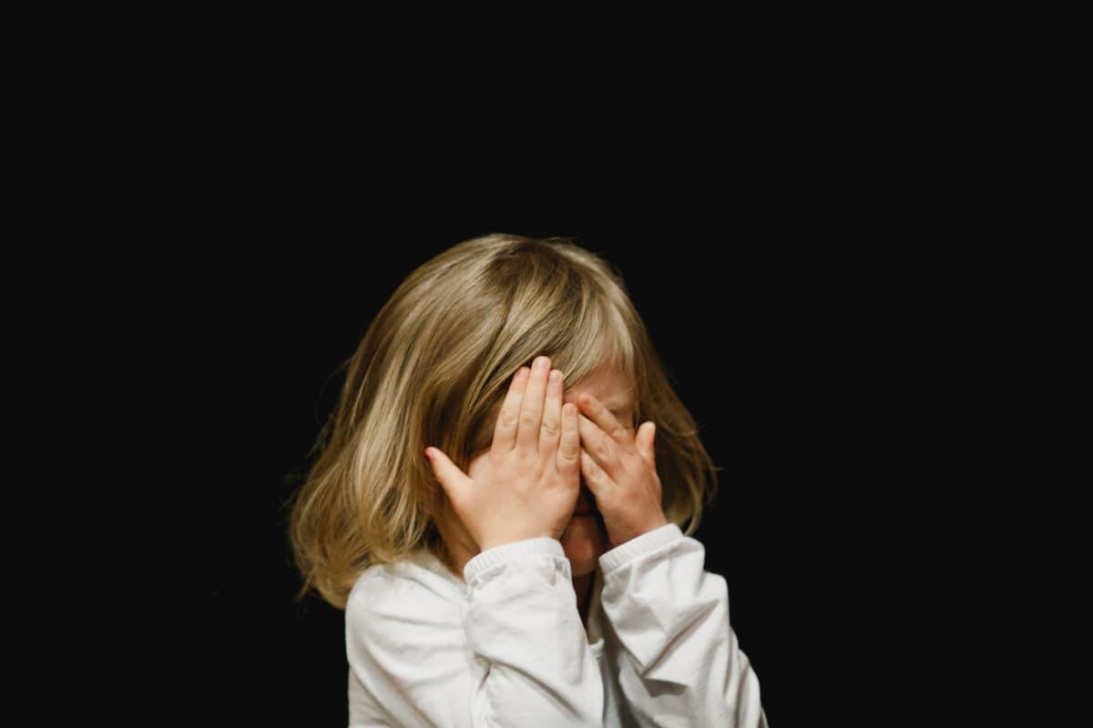 Aspergerio sindromas | Autizmo spektro sutrikimas turintis didelį potencialą