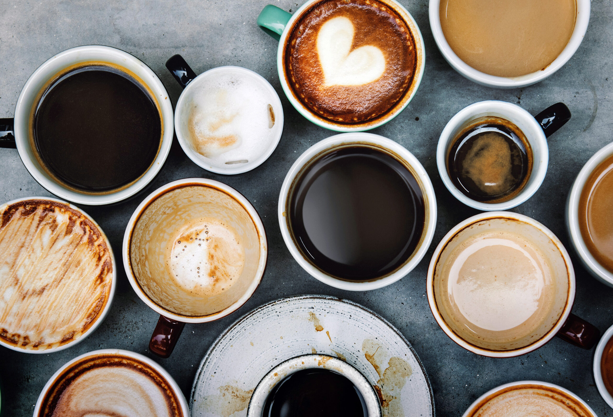 kofeino poveikis sveikatai ir kokią kavą turėtume rinktis